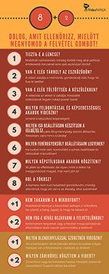 8_plusz_2_checklist-400px-h