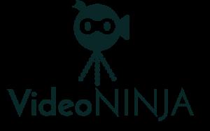 Video-Ninja-vertical-main-color-500px-72dpi