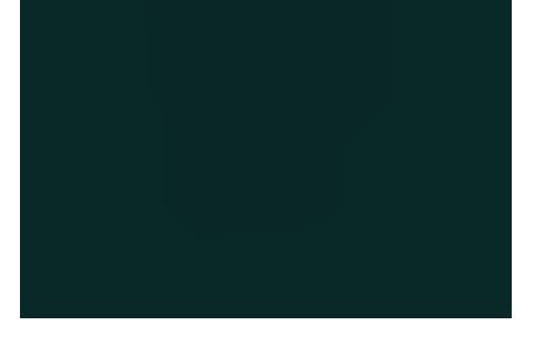 videó tanfolyam a lehetőségekről bináris opciók weboldalak vélemények