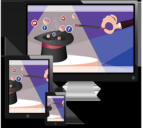 videó tanfolyam lehetőségei