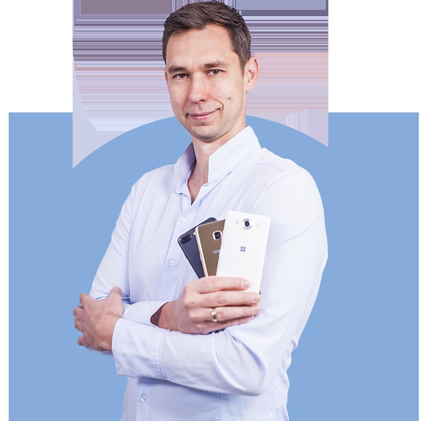 Miki-telefonokkal-transparent-72dpi-korrel