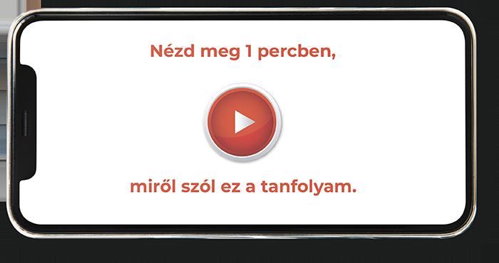 Smarphone-talking-head-mockup-72dpi-700px