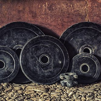 Training-1-500px